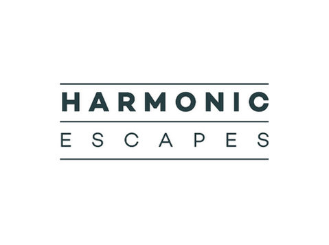 Harmonic Escapes - Gyms, Personal Trainers & Fitness Classes