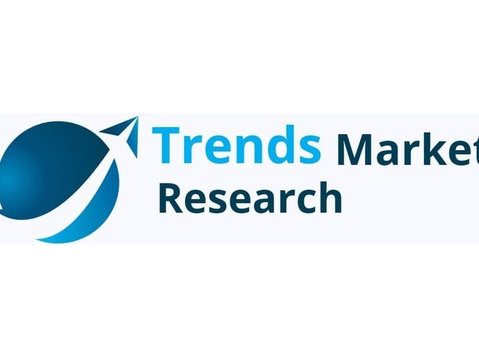 Trends Market Research - Marketing & PR