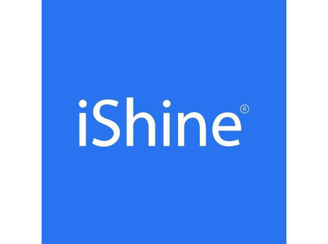 ishine trade - Computer shops, sales & repairs