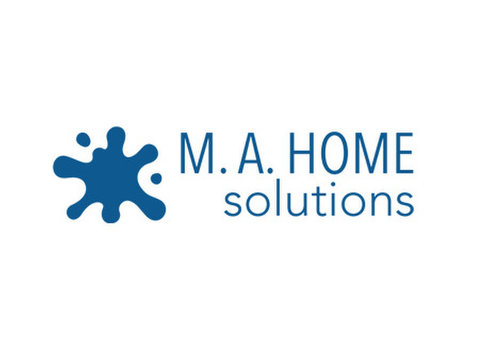 M.a. home solutions - Building & Renovation