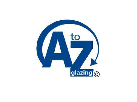 A to Z Glazing -  Glass Installation - Construction Services