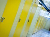 Edinburgh Self Storage (5) - Storage