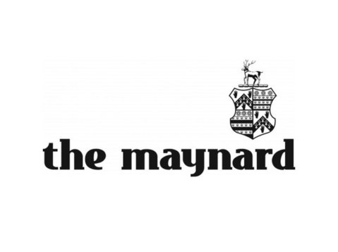The Maynard - Accommodatie
