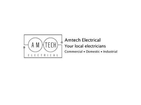 Amtech Electrical - Electricians