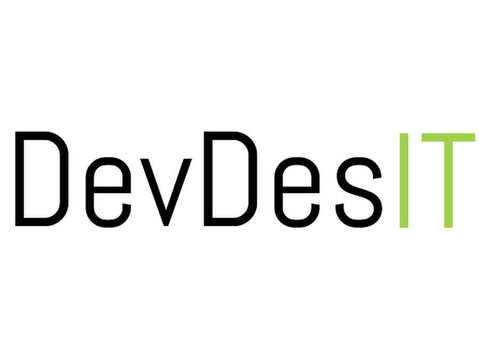 DevDesIT - Business & Networking