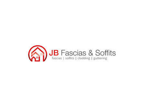 Jb Fascias and Soffits - Roofers & Roofing Contractors