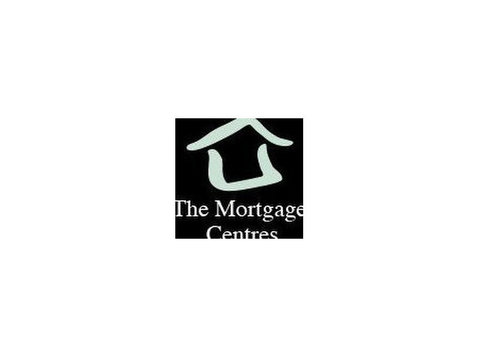 The Mortgage Centre - London - Mortgages & loans