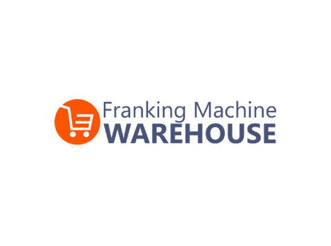 Franking Machine Warehouse - Офис консумативи