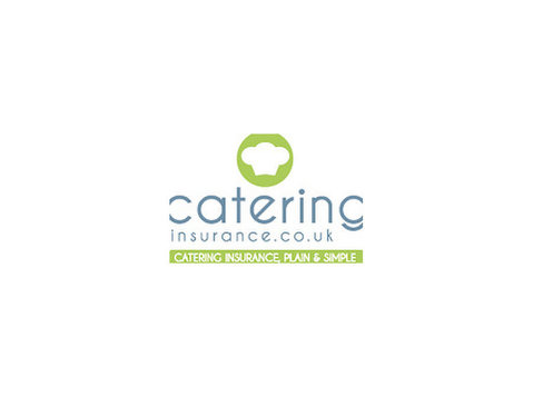 Catering Insurance - Business & Networking