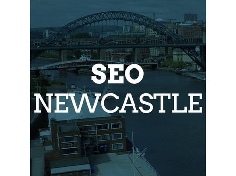SEO Newcastle - Advertising Agencies