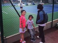 Aceify (3) - Tennis, Squash & Racquet Sports
