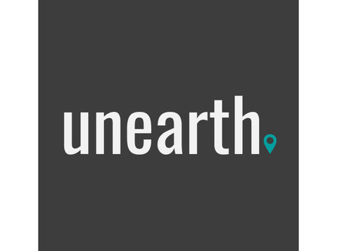 unearth SEO - Marketing & PR