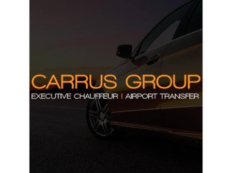 Carrus Group - Car Transportation