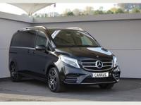Carrus Group (5) - Car Transportation