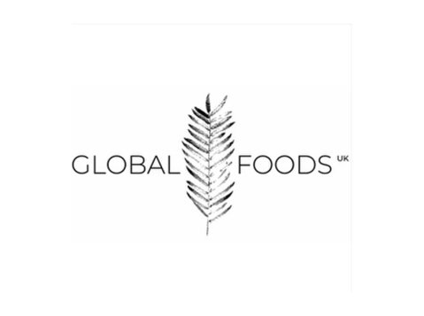 Global Foods Uk - Organic food
