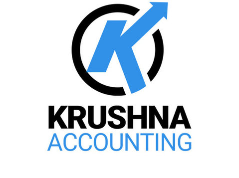 Krushna Accounting - Business Accountants