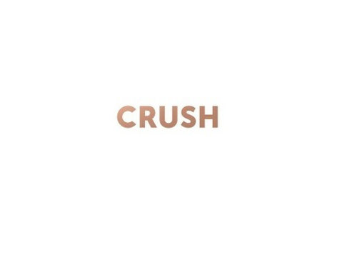 Crush Design and Creative Marketing Limited - Webdesign