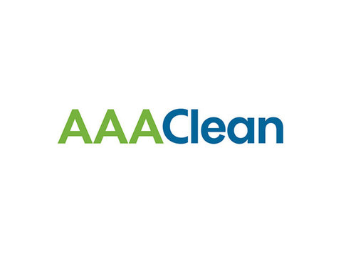 AAAClean - Tunbridge Wells - Cleaners & Cleaning services