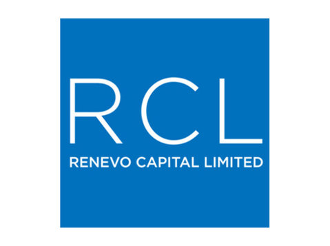 Renevo Capital Limited - Business Accountants