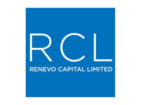 Renevo Capital Limited - Business Accountants