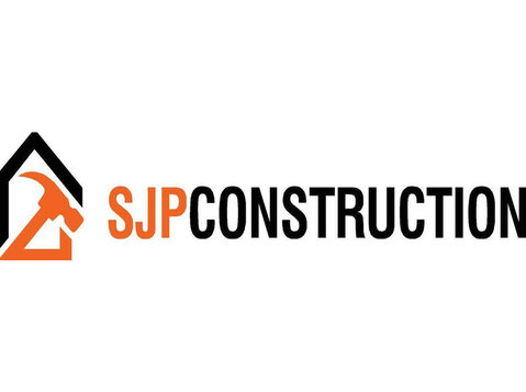 Sjp Construction - Building & Renovation