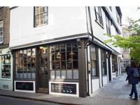 SmokeWorks Tap (1) - Bars & Lounges