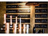 SmokeWorks Tap (2) - Bars & Lounges