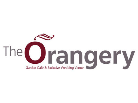 The Orangery, Mount Edgcumbe - Restaurants