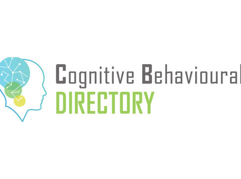 Cognitive Behavioural Directory - Alternative Healthcare