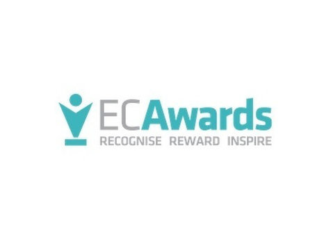 EC Awards - Shopping