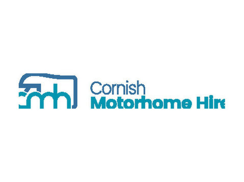 Cornish Motorhome Hire - Рентање на автомобили