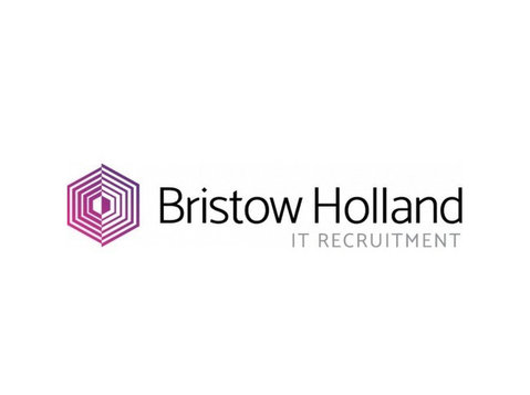 Bristow Holland It Recruitment Specialists - Wervingsbureaus