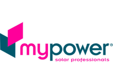 Mypower - Solar, Wind & Renewable Energy