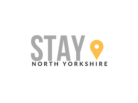 Stay North Yorkshire - Holiday Rentals