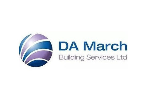 Da March Building Services Ltd - Building & Renovation