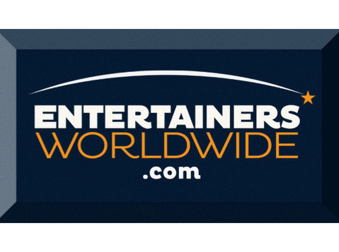 Entertainers Worldwide - Employment services