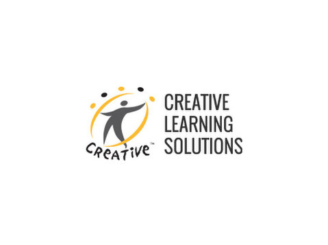 Creative Learning Solutions - Coaching & Training