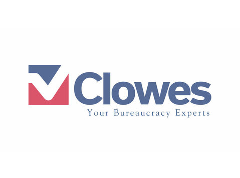 Clowes Bureaucracy Experts Ltd - Immigration Services