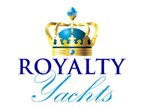 Royalty Yachts - Travel Agencies
