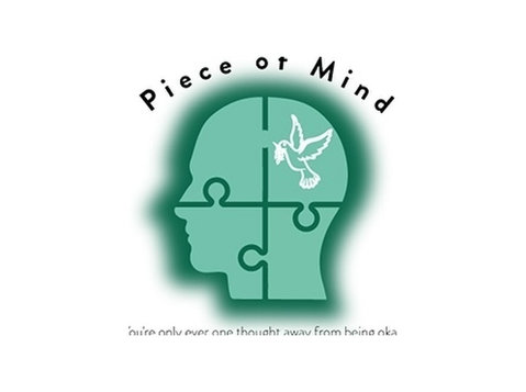 Piece of Mind - Alternative Healthcare