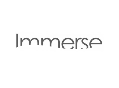 Immerse Swimming - City of London - Swimming Pools & Baths