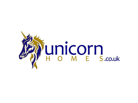 Unicorn Homes - Property Management
