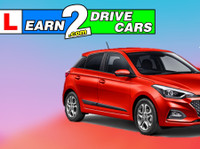 Learn 2 Drive Cars (1) - Driving schools, Instructors & Lessons