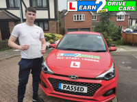 Learn 2 Drive Cars (6) - Driving schools, Instructors & Lessons