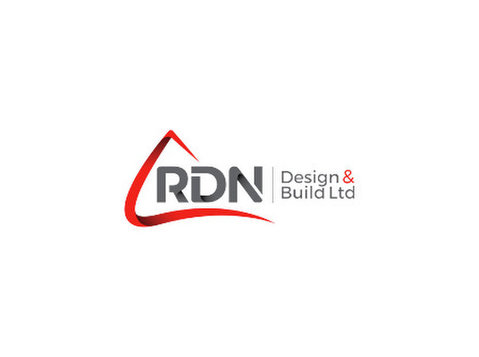 Rdn Design & Build - Building & Renovation