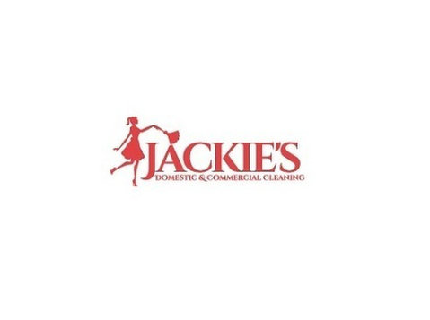Jackie's Cleaning - Cleaners & Cleaning services