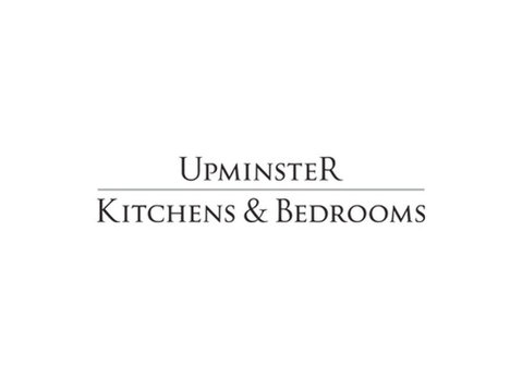 Upminster Kitchens and Bedrooms Ltd - Furniture