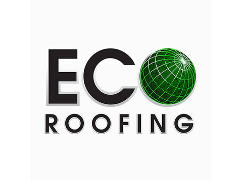 Eco Economy Roofing Limited - Roofers & Roofing Contractors
