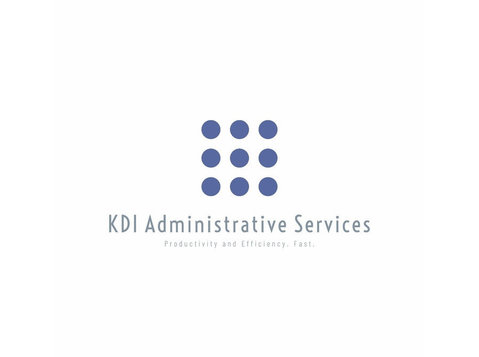 KDI Administrative Services - Business & Networking