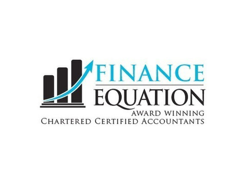 Finance Equation - Financial consultants
